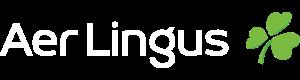 Aer Lingus Blog