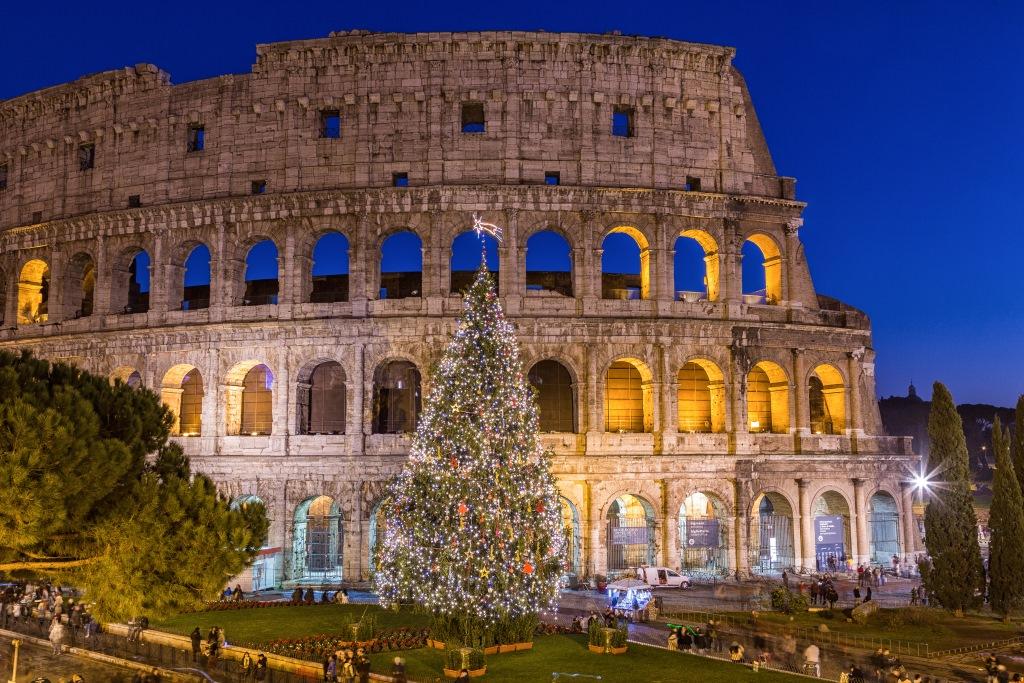 Europe S Best Christmas Markets For 2017 Aer Lingus Blog